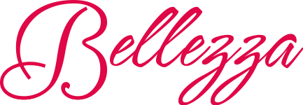 Bellezza Boutique